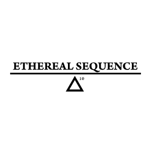 Yoga Records | Ethereal Sequence